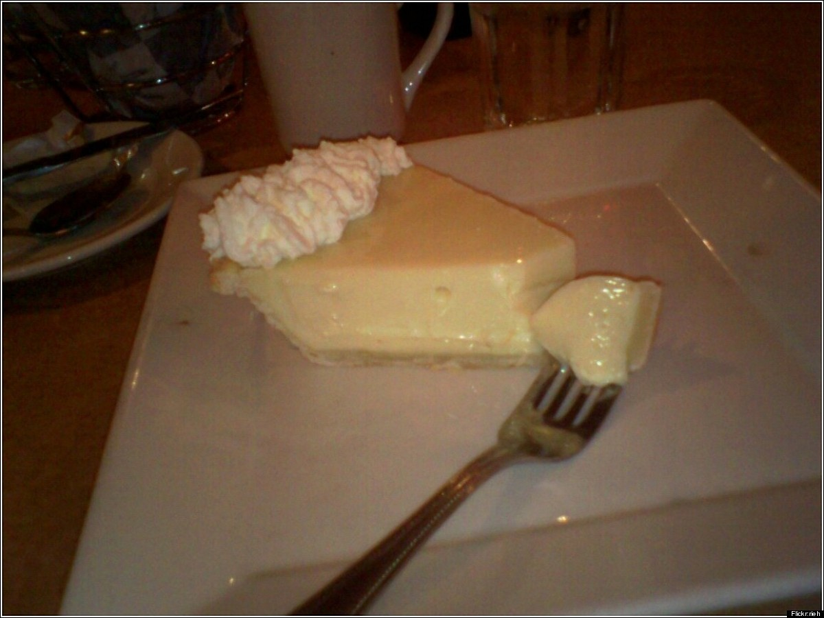 """<a href=""""http://sf.funcheap.com/national-pi-day-cheap-key-lime-pie-union-square/"""" target=""""_hplink"""">Morton's in San Francisco<"""