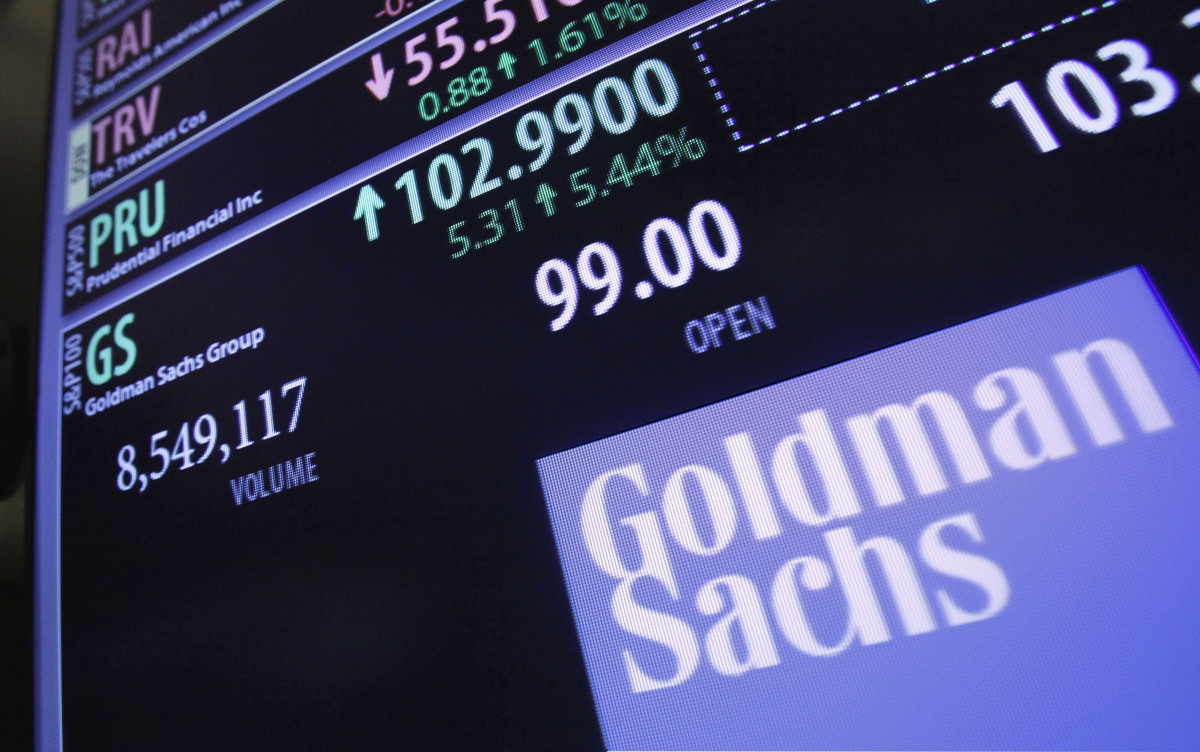 """Greg Smith lit up an internet firestorm March 14th when he resigned from Goldman Sachs via <a href=""""http://www.nytimes.com/20"""