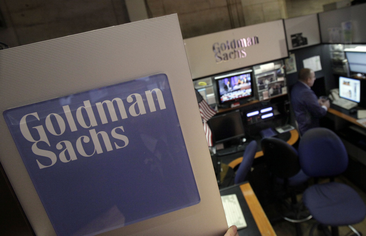 "Greg Smith ignited a firestorm when <a href=""http://www.nytimes.com/2012/03/14/opinion/why-i-am-leaving-goldman-sachs.html"" t"