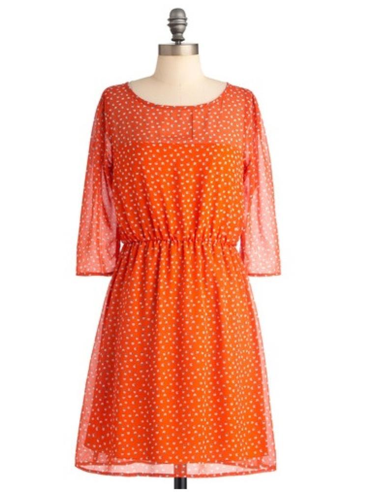 "<a href=""http://www.modcloth.com/shop/dresses/smoothie-sailing-dress"" target=""_hplink"">ModCloth</a>"