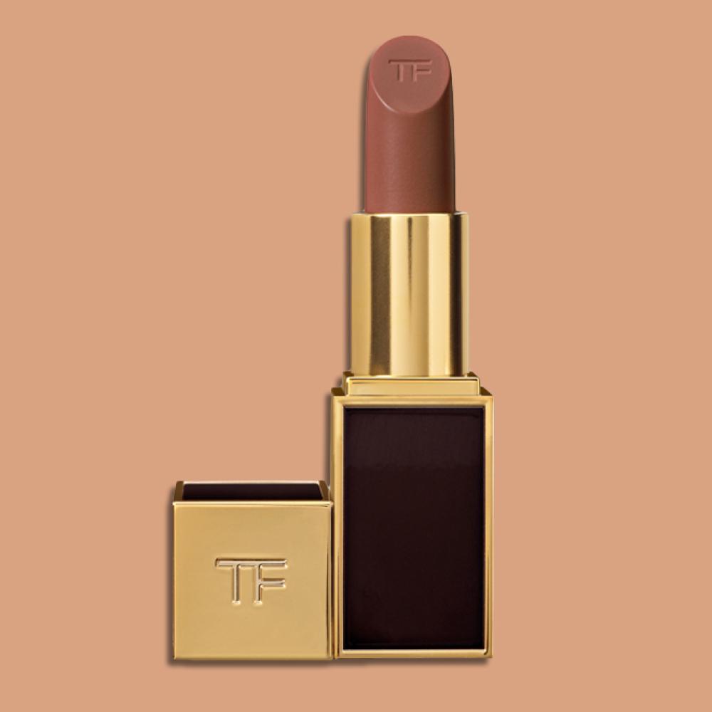 "<a href=""http://www.neimanmarcus.com/p/Tom-Ford-Beauty-Lip-Color-Pink-Adobe-Color/prod142550050/"" target=""_hplink"">Neiman Mar"