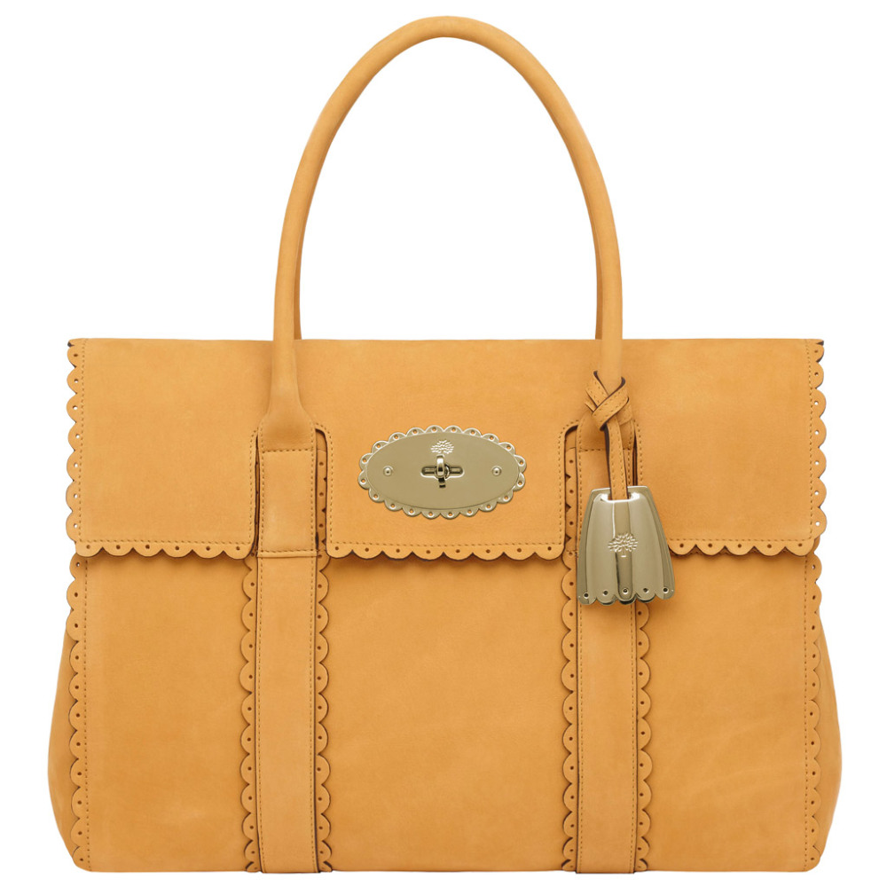 """<a href=""""http://www.mulberry.com/#/storefront/c6187/7102/moreviews/"""" target=""""_hplink"""">Mulberry </a>"""