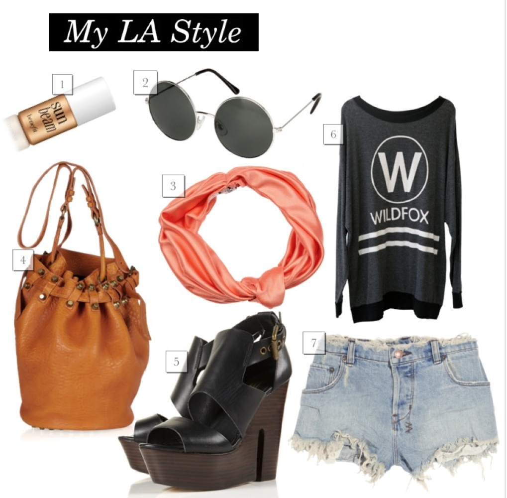 """See more at <a href=""""http://www.therayandthero.com/2012/03/23/the-look-la-vs-nyc-style/"""" target=""""_hplink"""">The Ray & The Ro</a"""