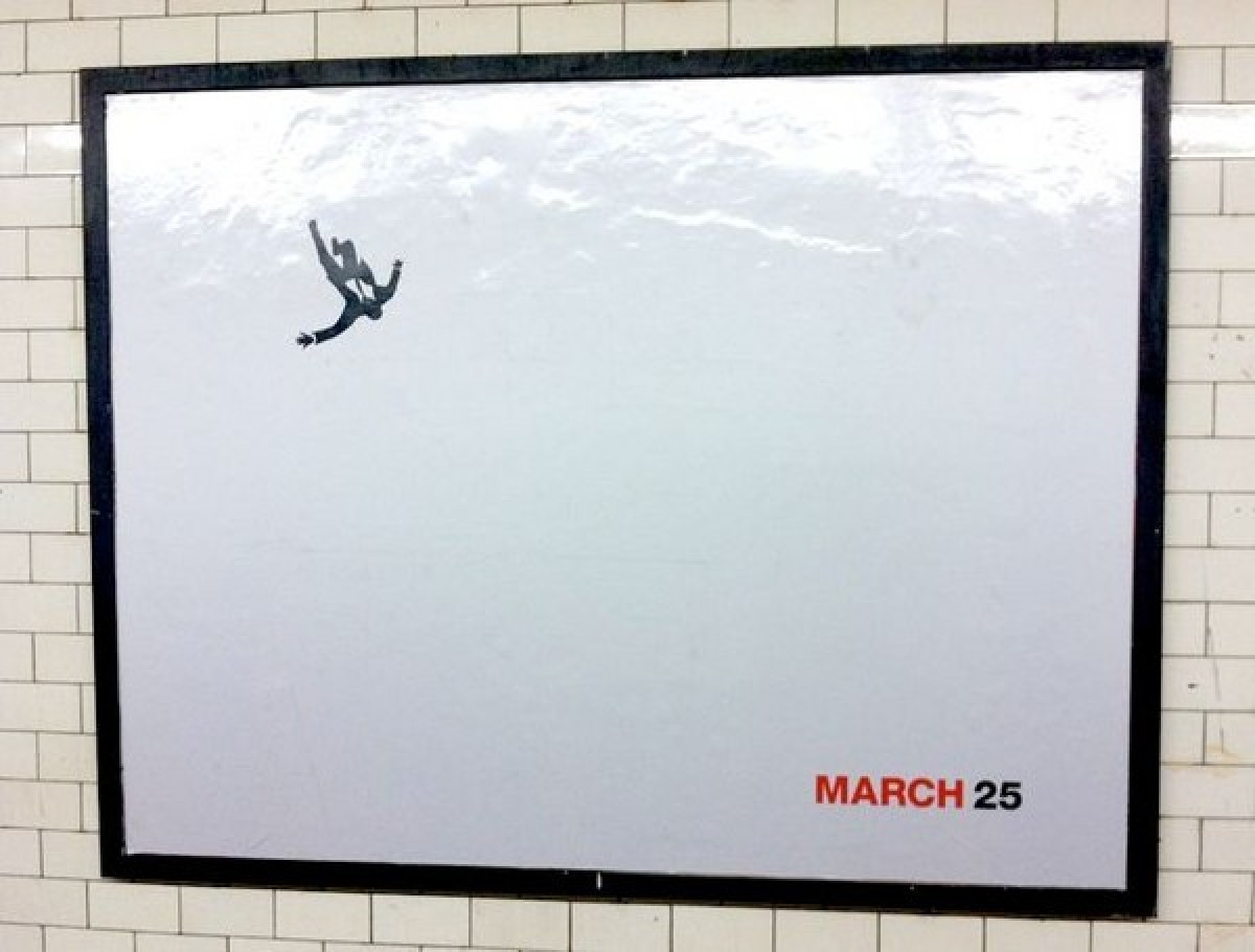 """Via <a href=""""http://www.funnyordie.com/slideshows/2715d0ffb0/mad-men-subway-posters-drastically-improved-with-graffiti"""" targe"""