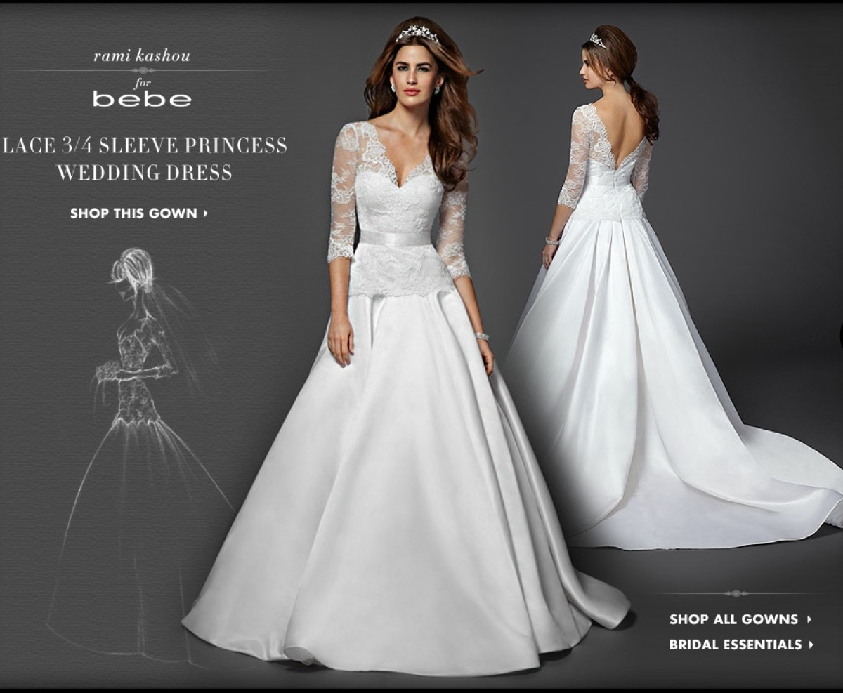 Wedding Dresses Similar To Princess Kate | Wedding