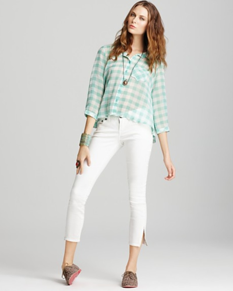 "<a href=""http://www1.bloomingdales.com/shop/product/free-people-shirt-sheer-gingham?ID=596275&PartnerID=LINKSHARE&cm_mmc=LINK"