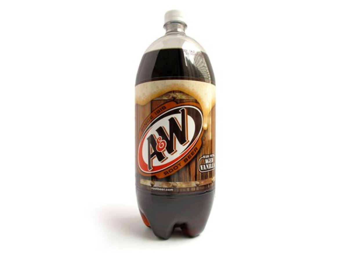 "<b>Comments:</b> ""Solid. The Tom Petty of root beers."" ""Classic, creamy and smooth. I'd drink a lot of this."" ""Nice and light"