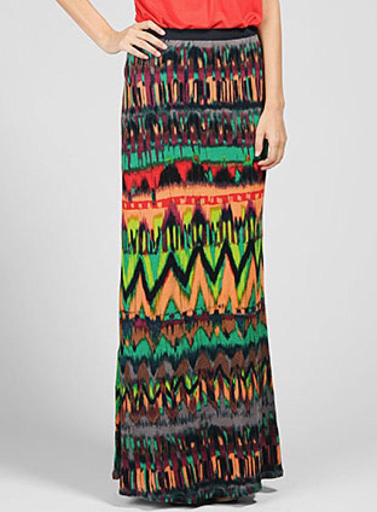 """<a href=""""http://www.ellamoss.com/Printed_Maxi_Skirt/pd/np/105/p/4024.html"""" target=""""_hplink"""">Ella Moss</a>"""