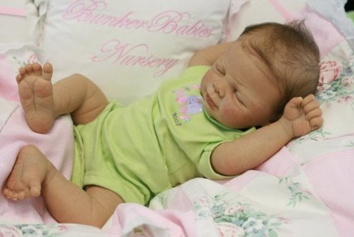 "$44.95, <a href=""http://www.ebay.com/itm/CLOSE-OUT-SPECIAL-Angel-LE-Reborn-KIT-Shawna-Clymer-GREAT-price-CUTE-lil-CHUB-/27094"