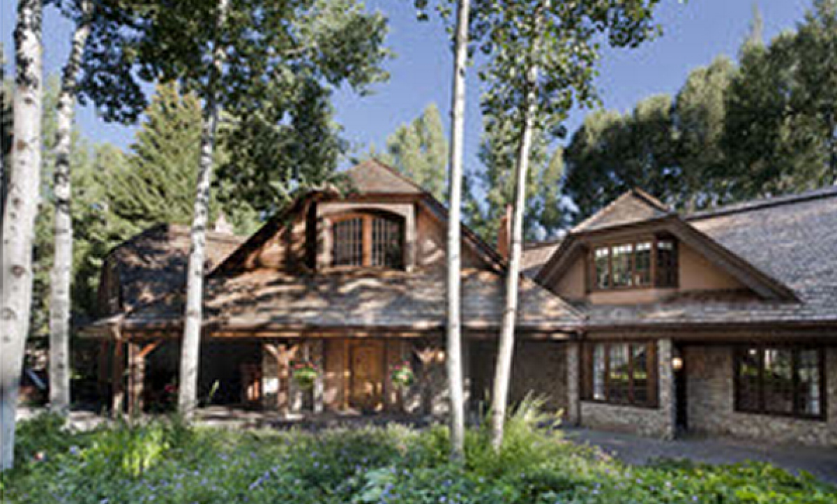189 Larson Dr., Aspen, CO 81611