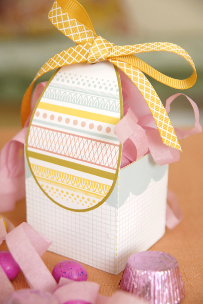 11 free easter printables to help you prep for the holiday huffpost 11 free easter printables to help you prep for the holiday negle Choice Image