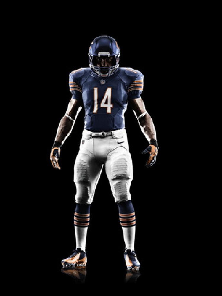 bears alternate jersey 2015
