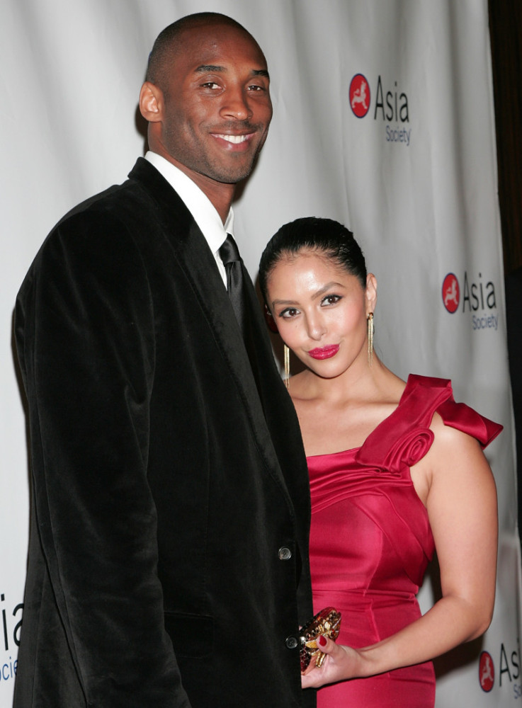 "Vanessa Bryant scored big in her property settlement agreement with estranged husband Kobe Bryant, nabbing all <a href=""http:"