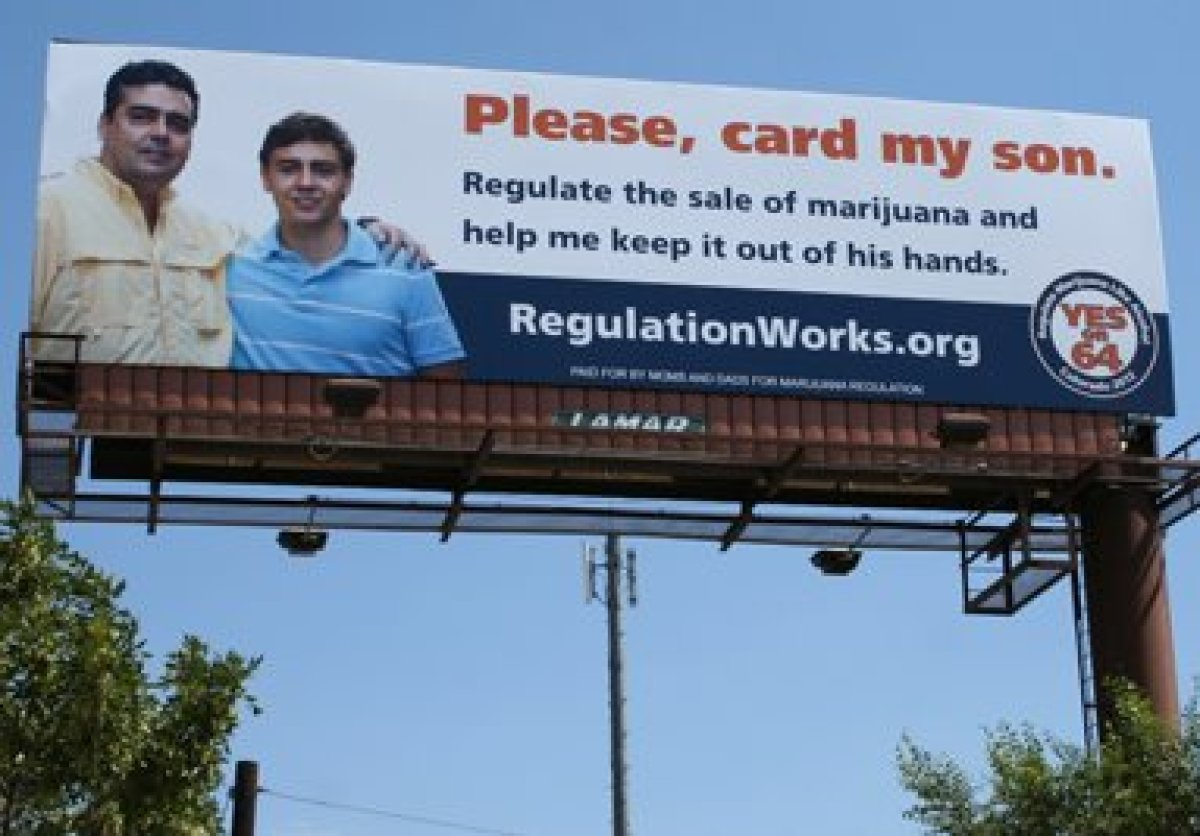 "Image via <a href=""http://www.facebook.com/coloradoMJinitiative2012"" target=""_hplink"">Campaign to Regulate Marijuana Like Alc"