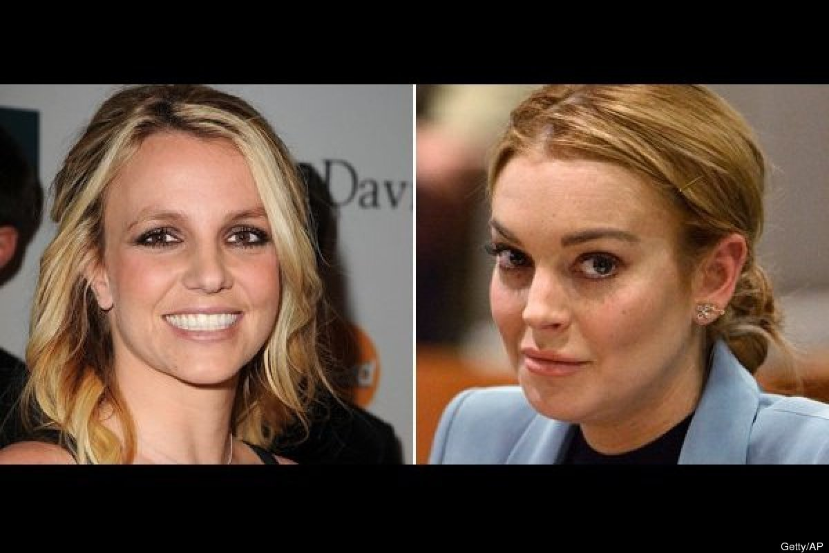 A train wreck waiting to happen, or would they keep each other on the right track? 