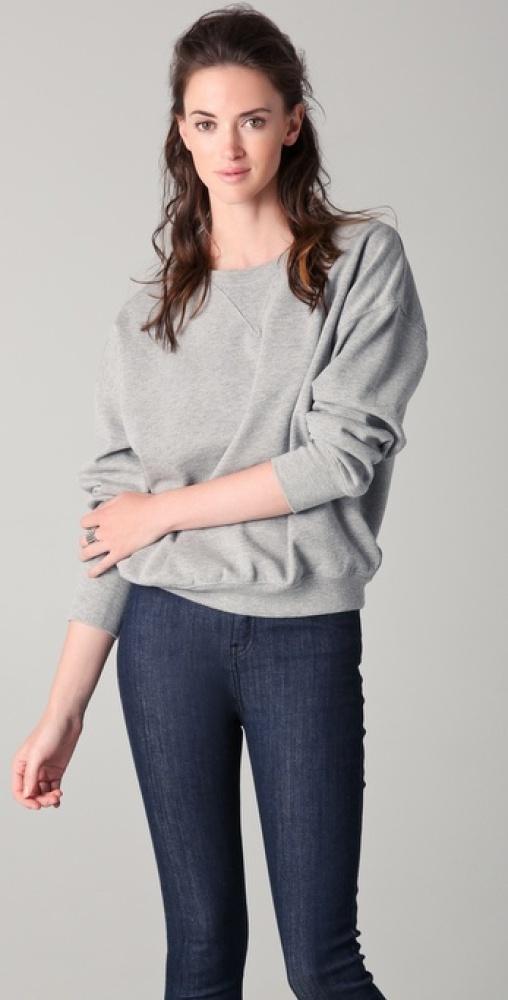 "<a href=""http://www.shopbop.com/loose-sweatshirt-blk-dmn/vp/v=1/845524441930622.htm?fm=search-viewall-shopbysize"" target=""_hp"