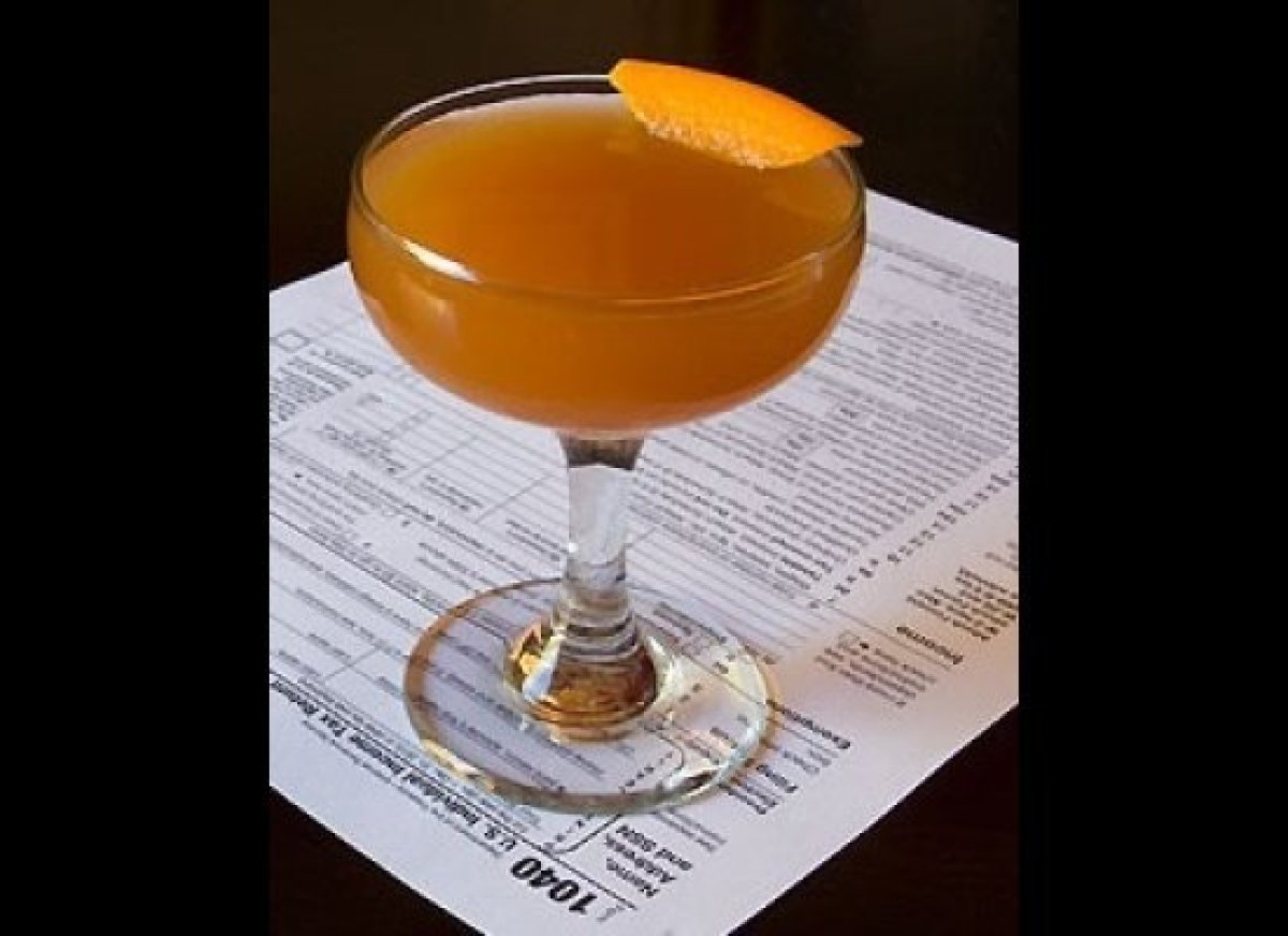 "<strong><a href=""http://imbibemagazine.com/Income-Tax-Cocktail-Recipe"" target=""_hplink"">The Income Tax Cocktail</a></strong>"