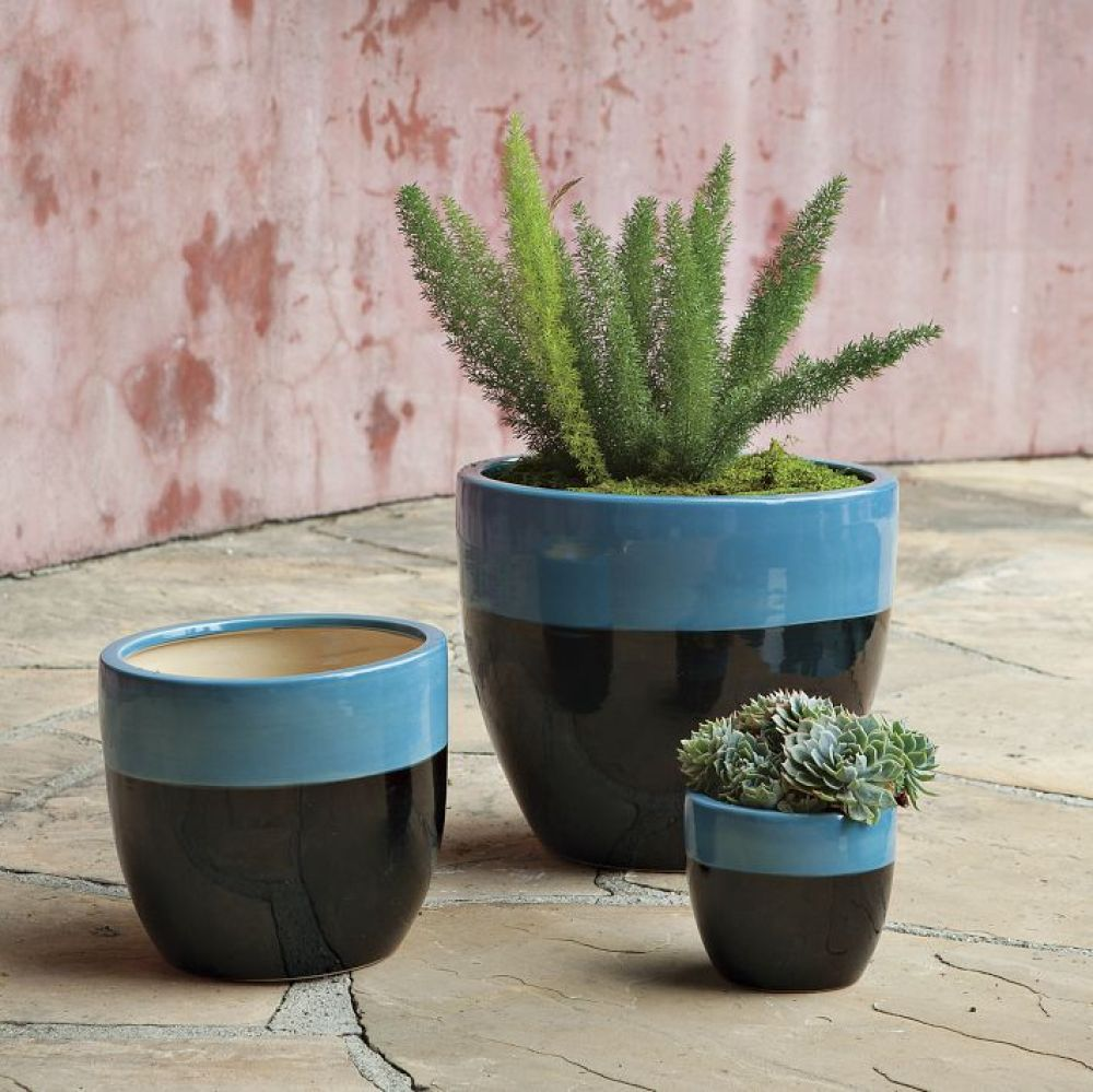 Buying Guide: Find The Best Planter For Your Garden (PHOTOS)