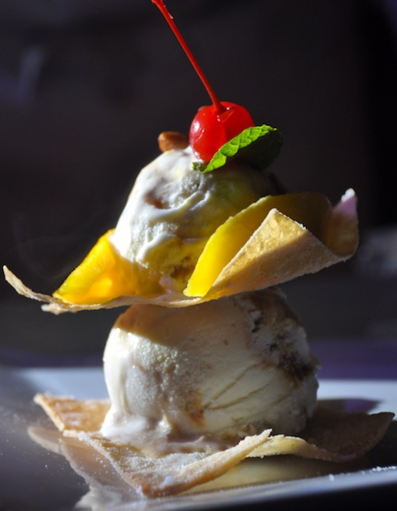 """The most delicious species of bird! (Via <a href=""""http://outoftownblog.com/cool-decadence-an-epic-boracay-indulgence/"""" target"""
