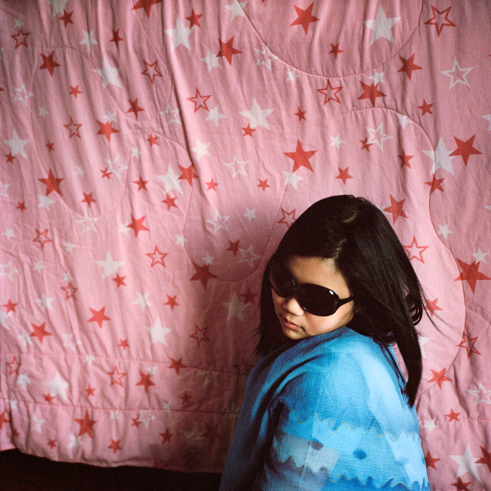 Julie Quon