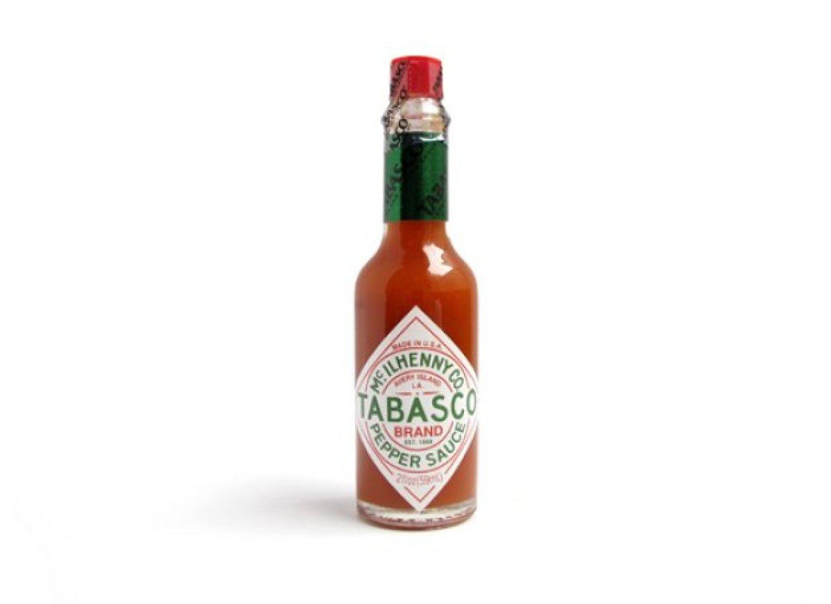 "<a href=""http://www.tabasco.com/tabasco_tent/pepper_sauce/red_pepper_sauce.cfm"" target=""_blank"">www.tabasco.com</a><br> <b>He"