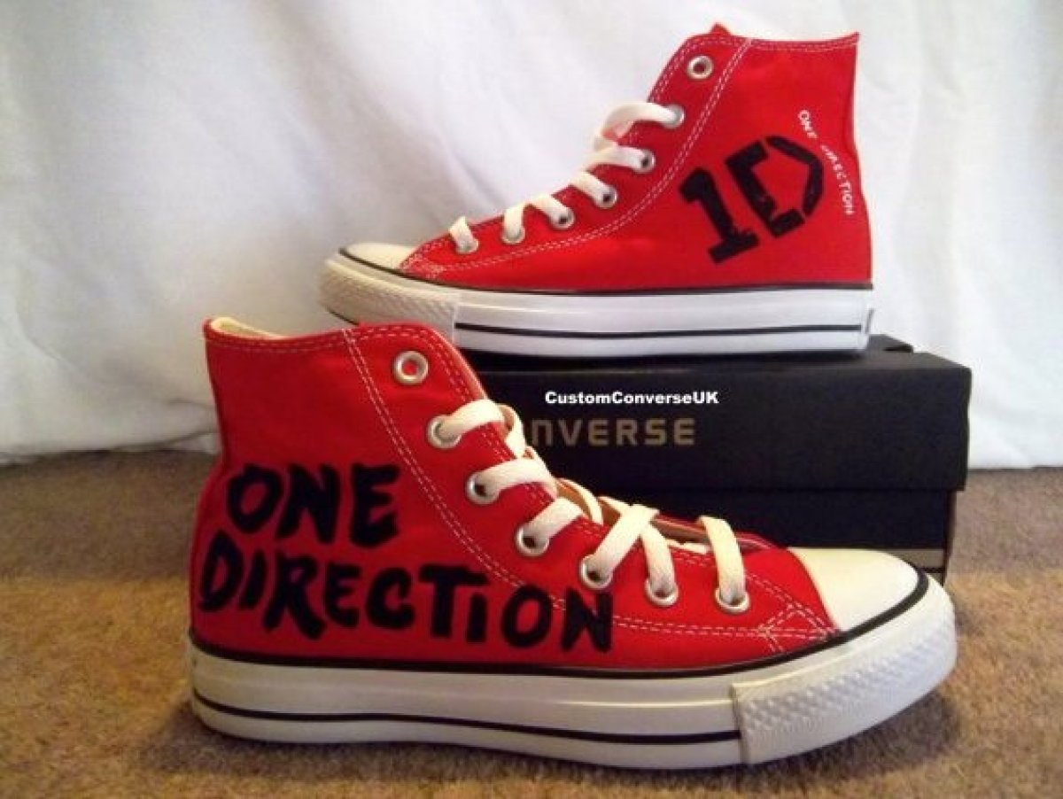"<a href=""http://www.etsy.com/listing/91806316/create-your-own-one-direction-converse?ref=sr_gallery_2&ga_search_query=one+dir"