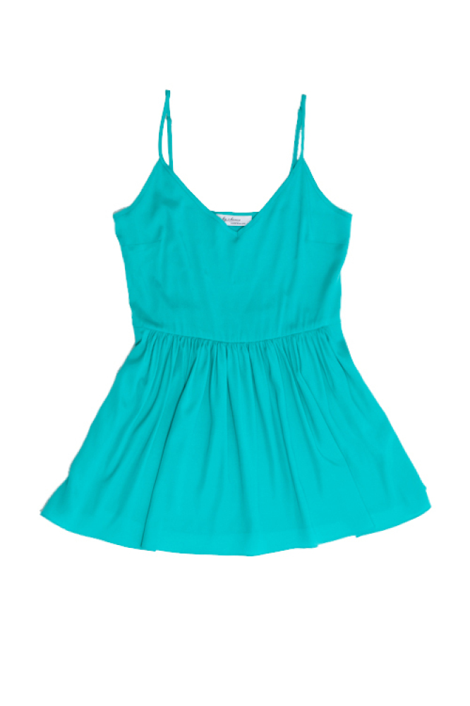 "<a href=""http://www.alenetoo.com/by-chance/chance-tank-with-skirted-bottom-lagoon/"" target=""_hplink"">To Buy: By Chance tank w"