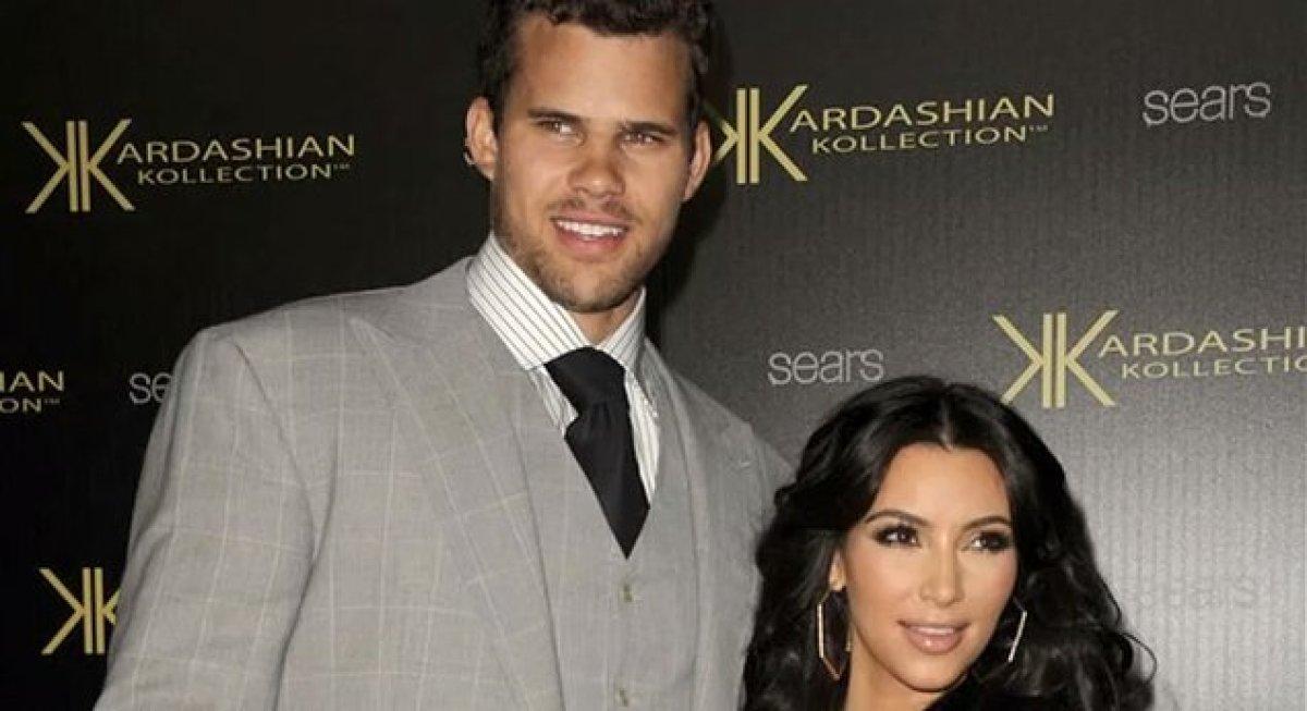 "Kim Kardashian is not alone. <a href=""http://www.npr.org/2011/02/10/133631484/for-some-couples-economic-indicators-say-split"""
