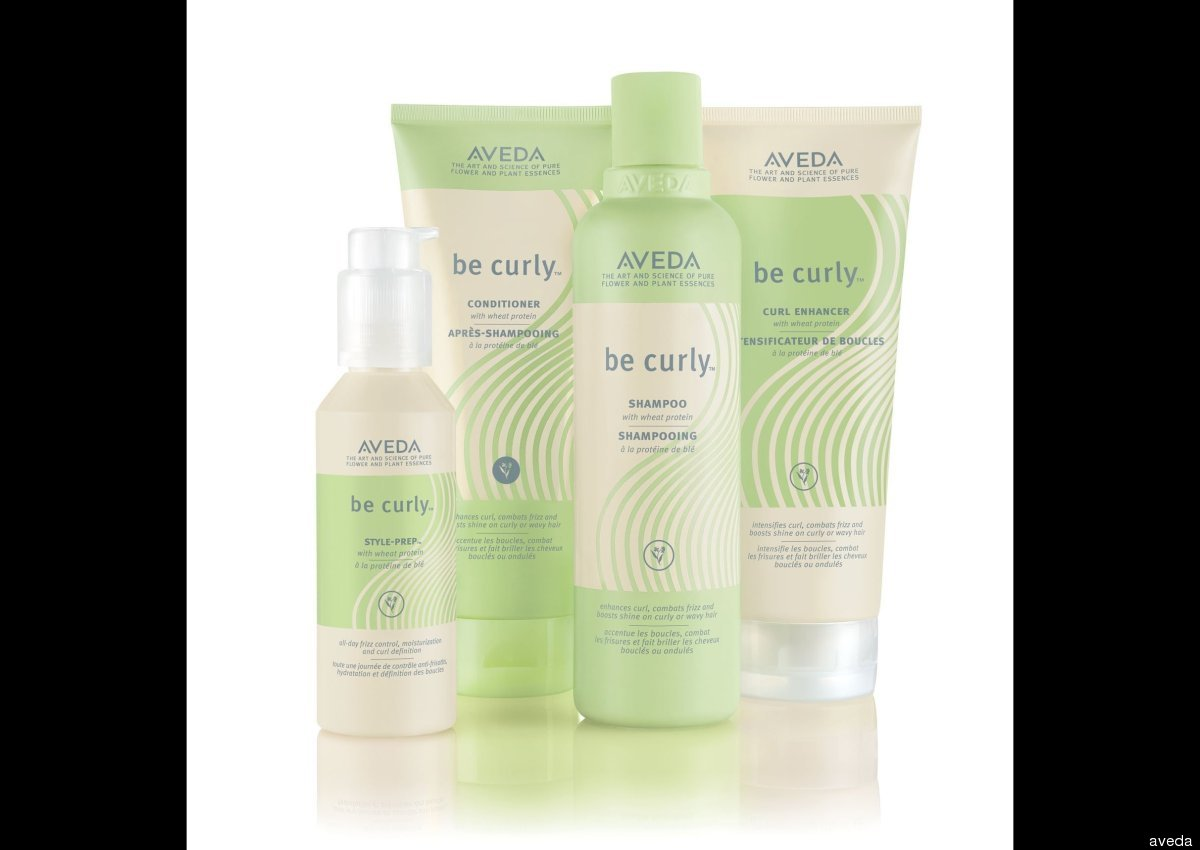 Aveda continues to be top the list of the best organic beauty companies in the world. They were the to produce products using