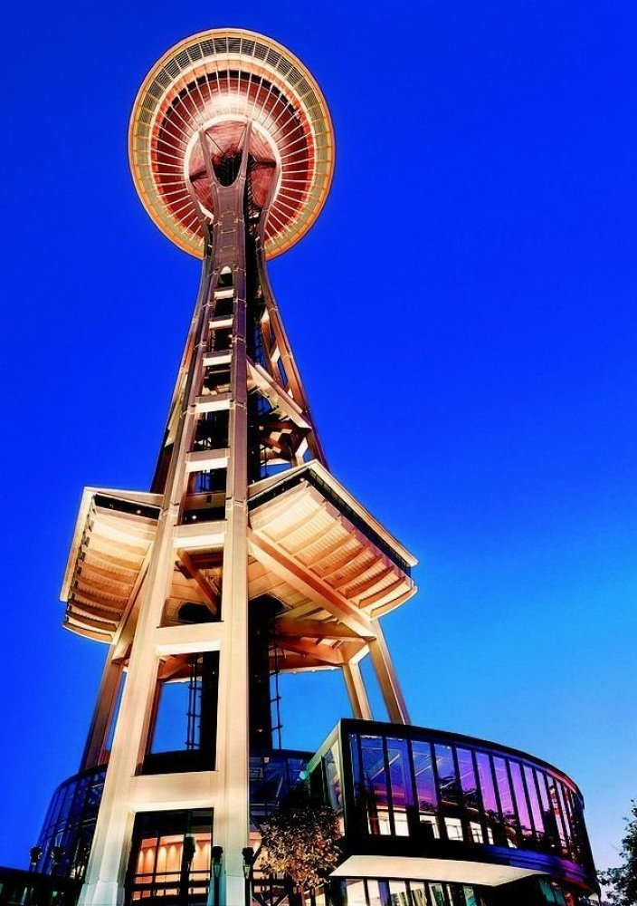 <strong>What It Is:</strong> Fear of needles or pointed objects.  <strong>Travel Challenge:</strong> The Space Needle in Se
