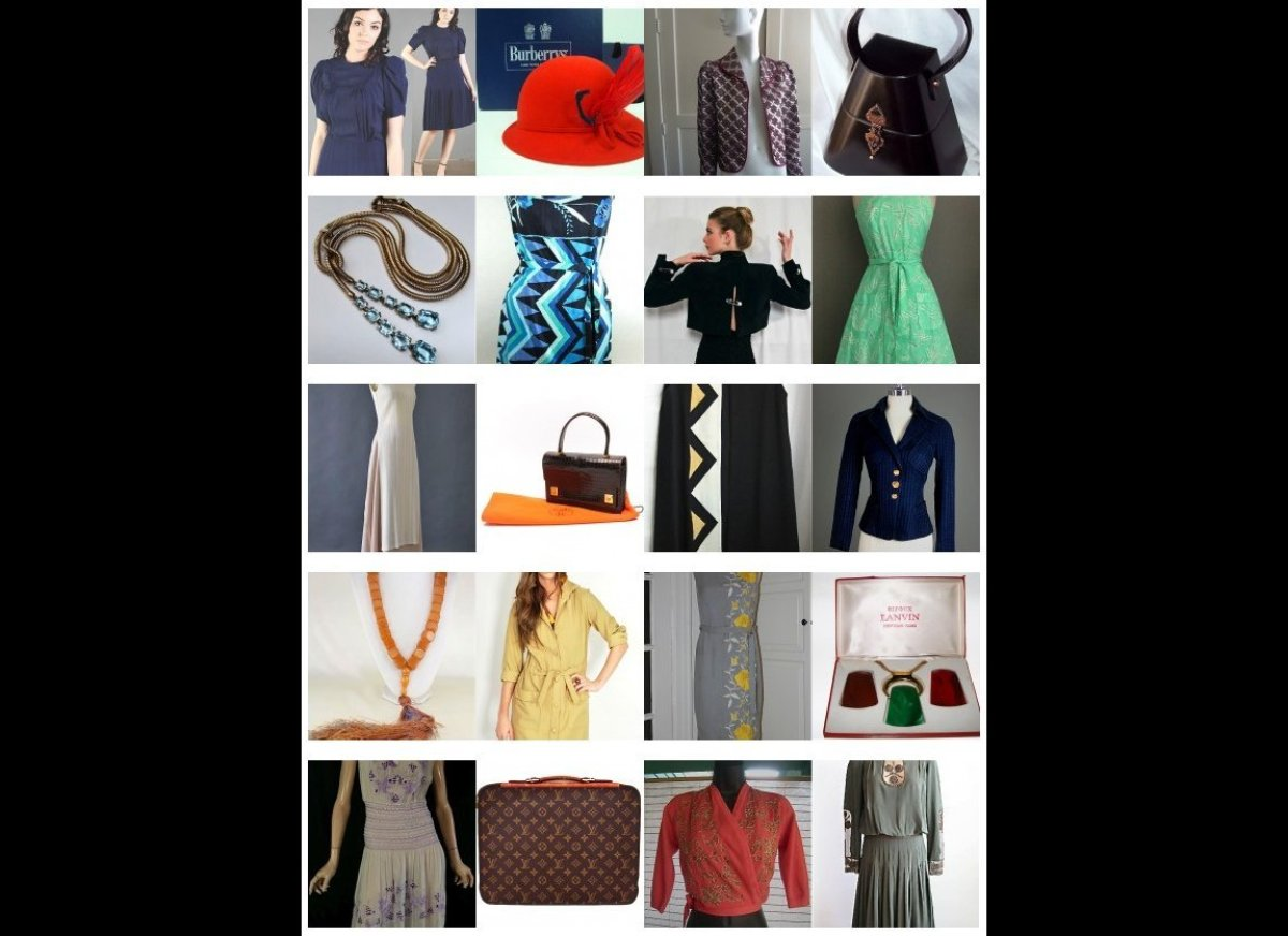 """More information on all this week's finds at <a href=""""http://zuburbia.com/blog/2012/04/24/ebay-roundup-of-vintage-clothing-fi"""