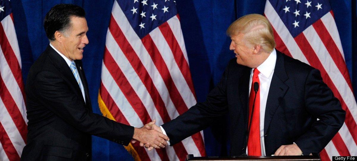 "<strong><a href=""http://www.huffingtonpost.com/2012/05/28/mitt-romney-will-not-repu_n_1551540.html"" target=""_hplink"">(May 28,"