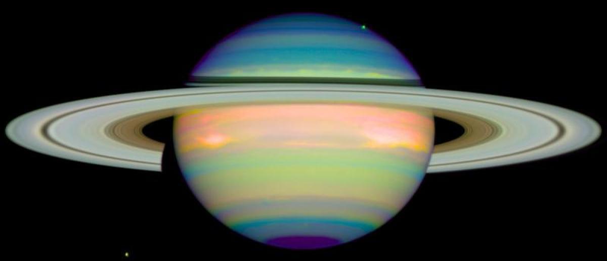 (NASA/STScI;hubblesite.org)
