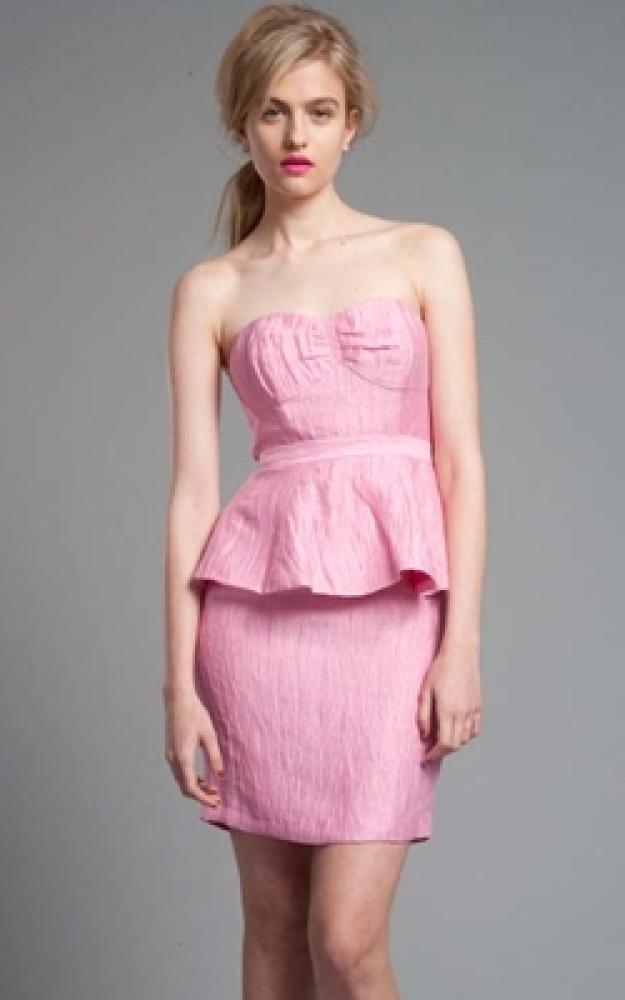 "<a href=""http://www.tracyreese.com/p-1226-tracy-reese-wild-rose-peplum-bustier-dress.aspx?source=shopstyle"" target=""_hplink"">"