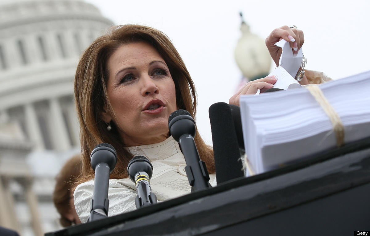 "In <a href=""http://abcnews.go.com/blogs/politics/2011/12/michele-bachmann-expecting-divine-intervention-to-win-iowa-caucuses/"