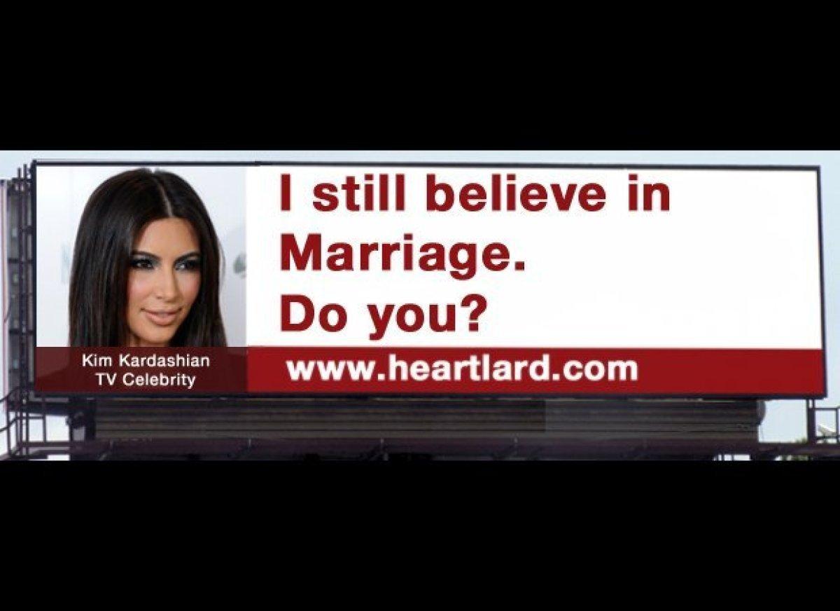 Kim Kardashian photo via Getty Images
