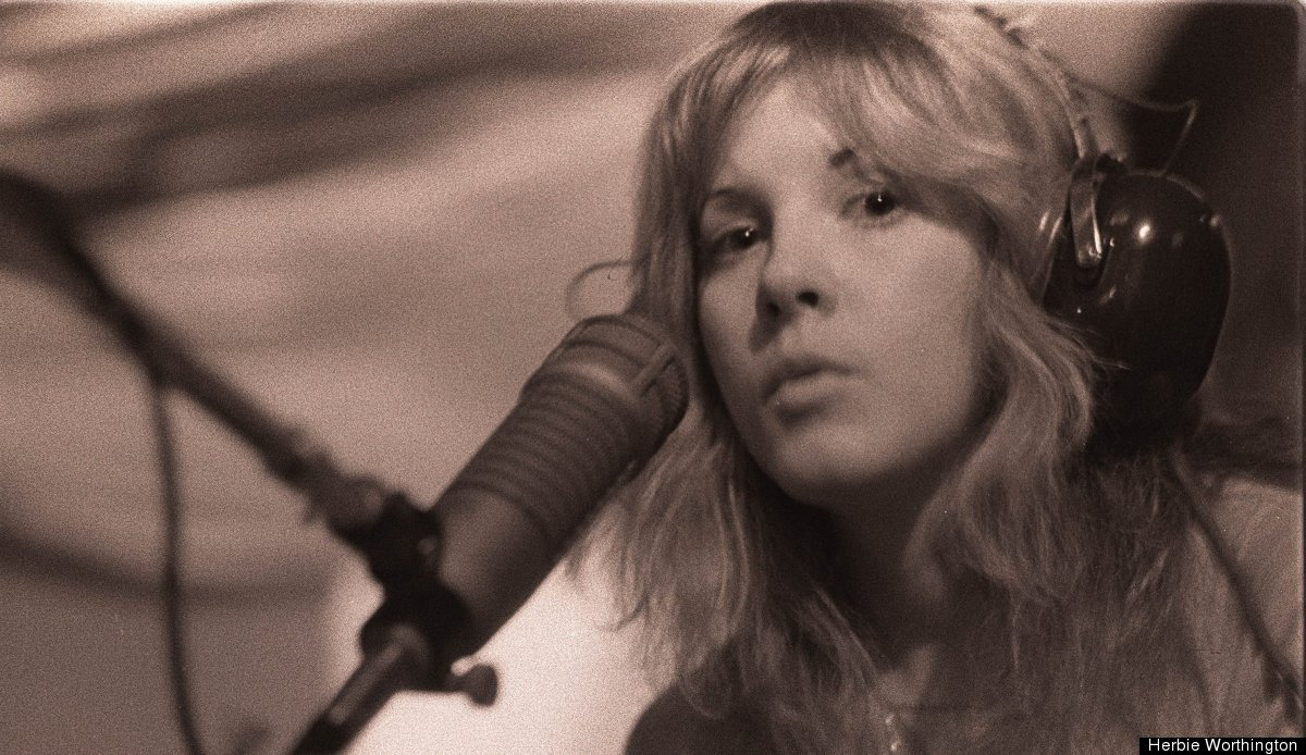 Fleetwood Mac Rumours Download Zip