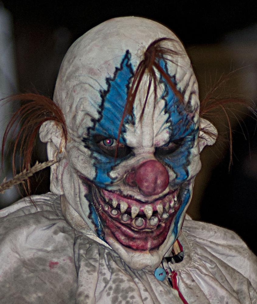 """Résultat de recherche d'images pour """"clowns"""""""