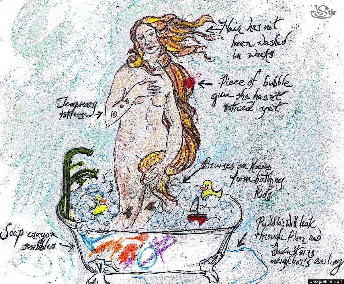 """By <a href=""""http://thestir.cafemom.com/blogger/92/jacqueline_burt"""" target=""""_hplink"""">Jacqueline Burt</a>."""
