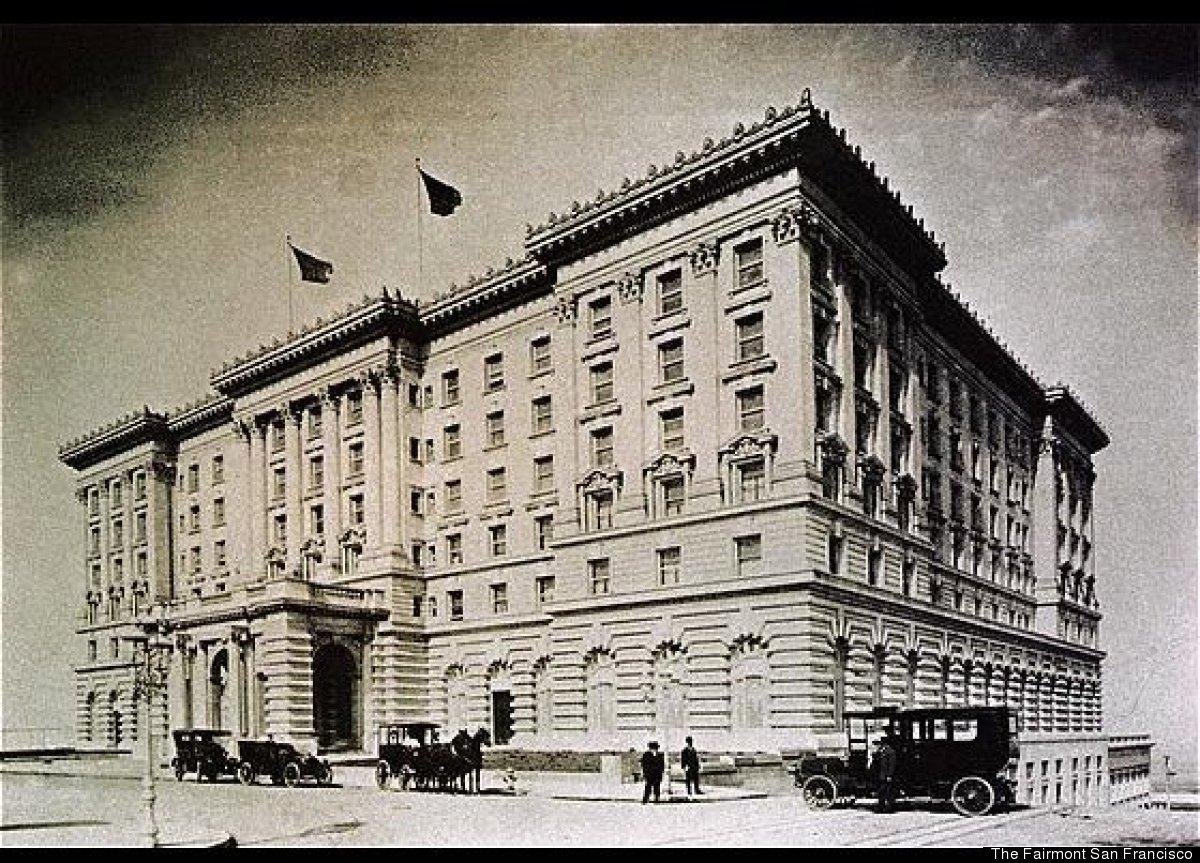 circa 1906