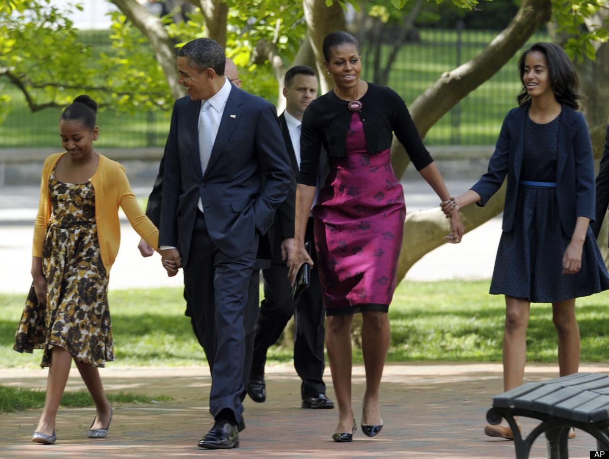 """<br>On <a href=""""http://www.huffingtonpost.com/2012/03/02/sandra-fluke-obama-rush-limbaugh_n_1316631.html"""" target=""""_hplink"""">hi"""