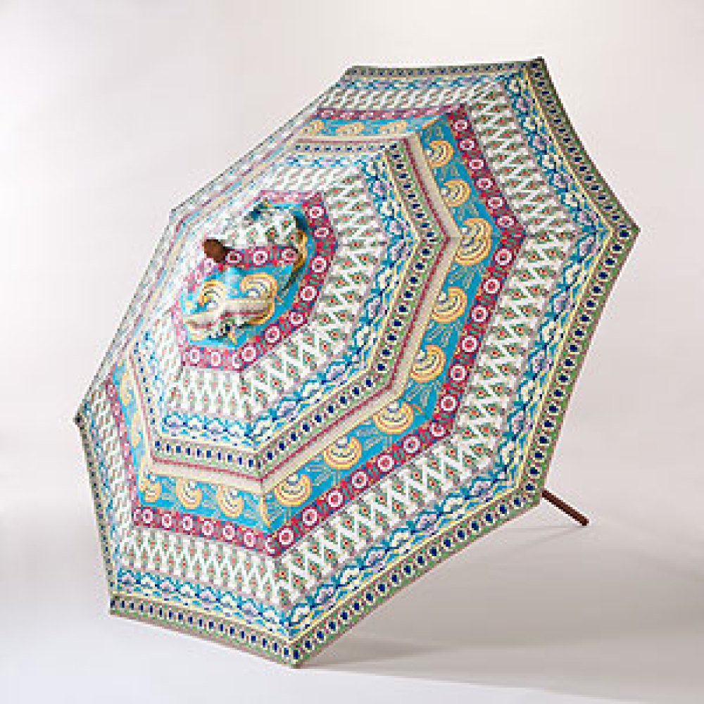Great Best Patio Umbrellas
