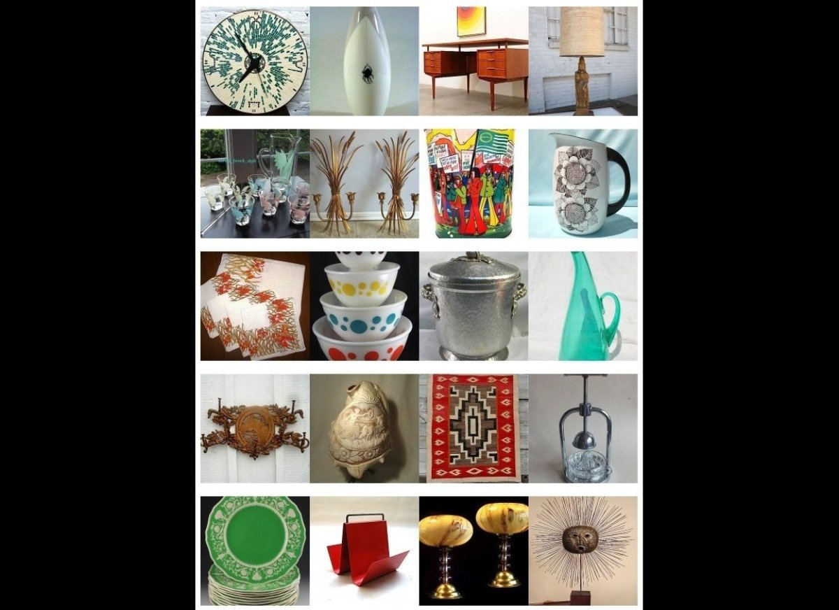 "More information on all this week's finds at <a href=""http://zuburbia.com/blog/2012/05/13/ebay-roundup-of-vintage-home-finds-"