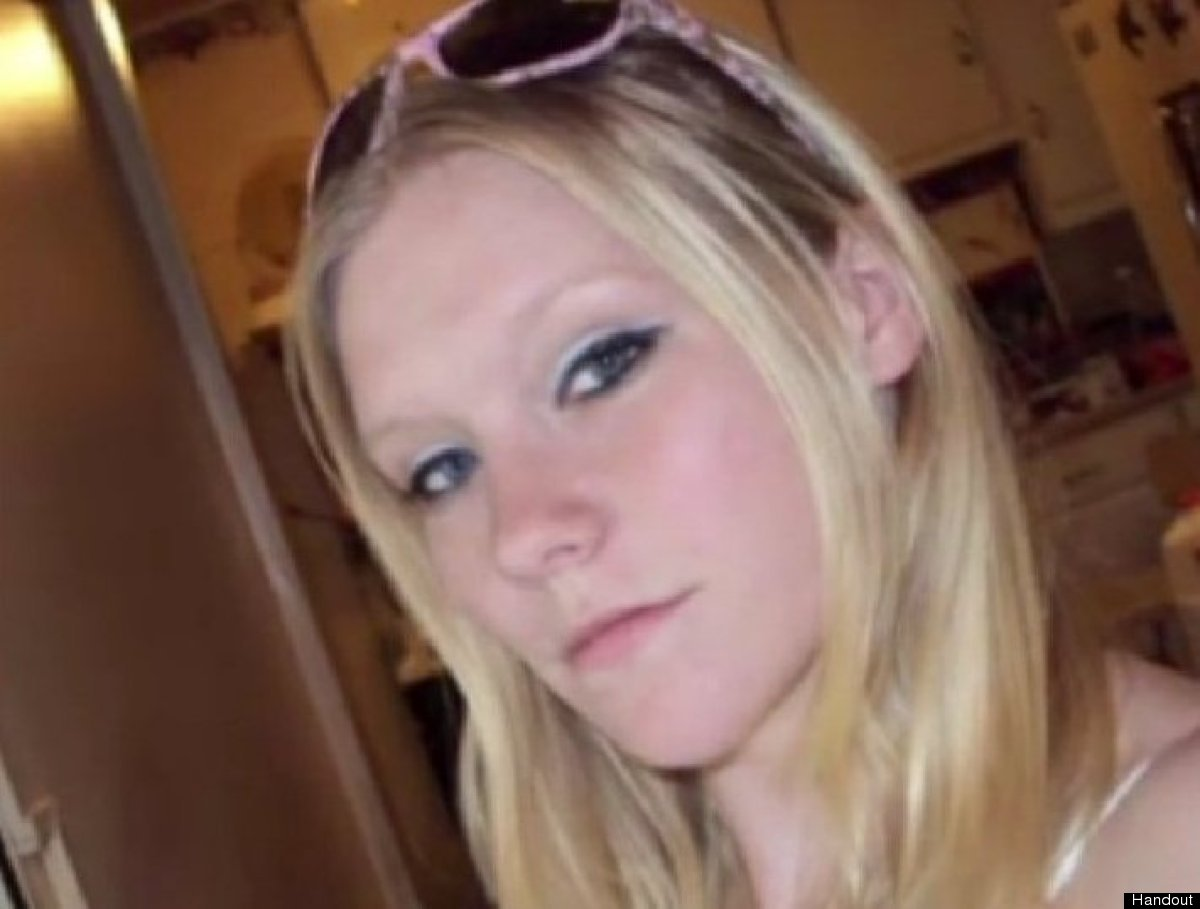 Heather Dialian Hodges, 22, was last seen by her boyfriend, Paul R. Jordan II, on Monday, April 9, 2012 at approximately 10: