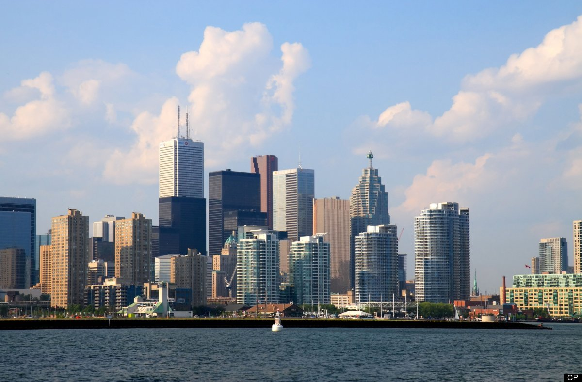 """Source: <a href=""""http://www.theatlantic.com/business/archive/2012/05/what-is-the-worlds-most-economically-powerful-city/25684"""