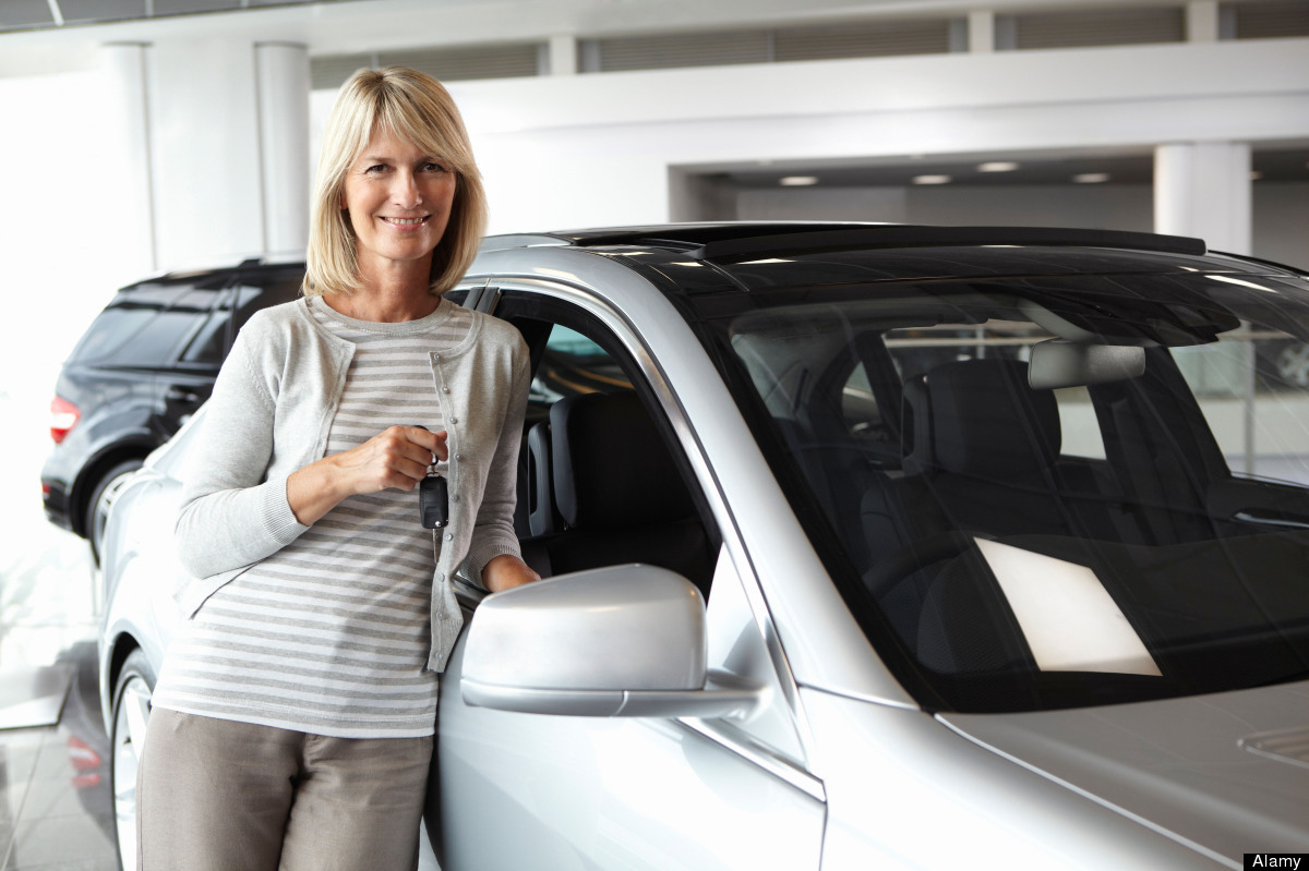 "<a href=""http://www.huffingtonpost.com/2012/05/04/baby-boomers-driving-cars_n_1475243.html"" target=""_""hplink"""">Boomers are dr"