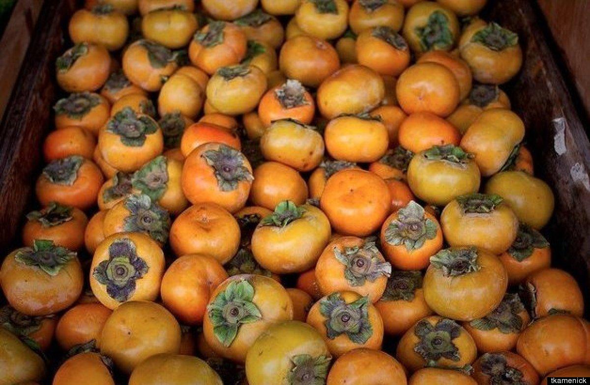Golden Produce, 172 Church Street, 415-431-1536