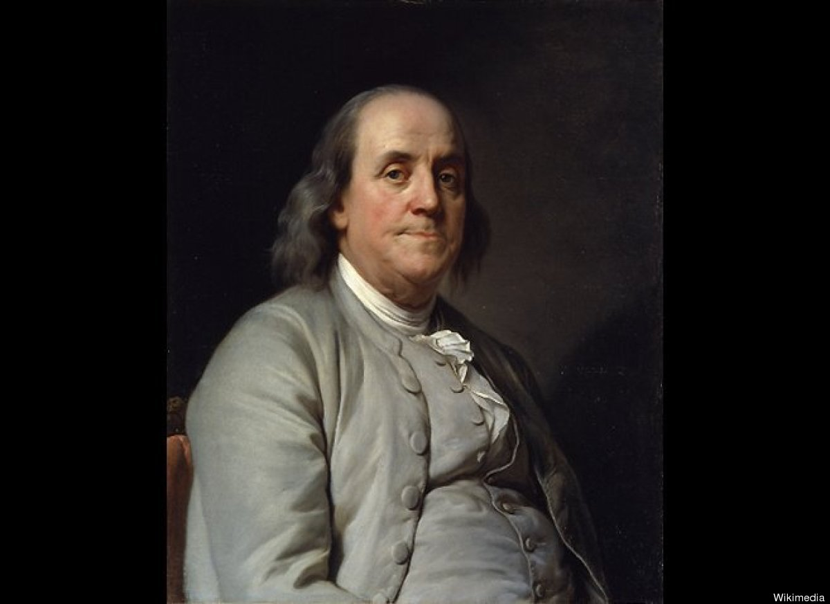 comparison and contrast on benjamin franklin and edward taylor on what is my purpose in life The purpose of this paper is to compare and contrast the lives and ideals of benjamin franklin and james madison franklin was born in 1706 to unlike what was typical of the anglican men, who went to william and mary, madison chose to go to the college of new jersey, a presbyterian school.