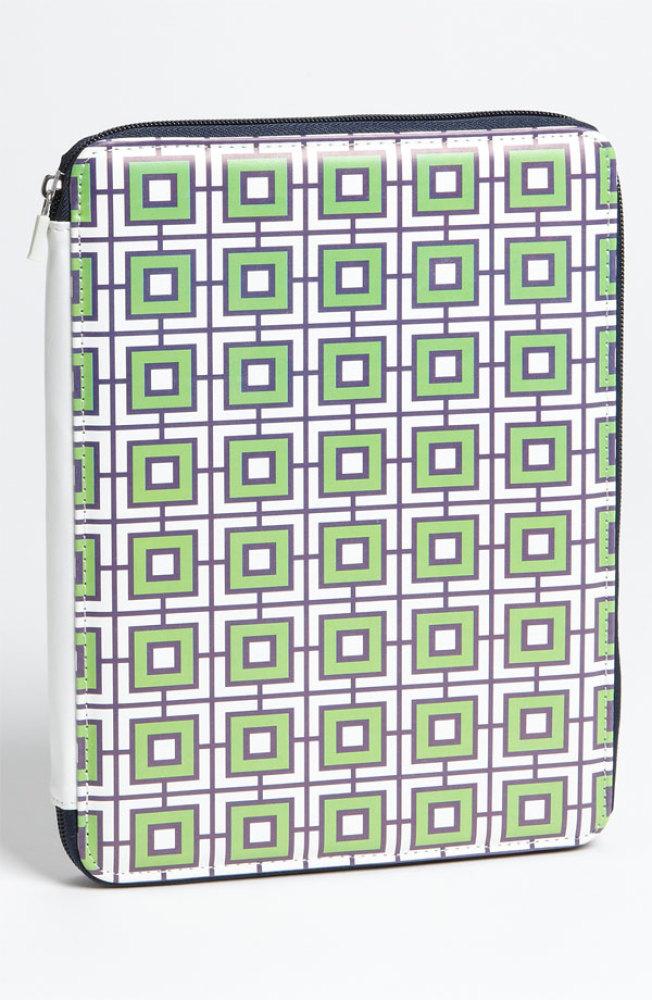 "<a href=""http://shop.nordstrom.com/s/jonathan-adler-watergate-ipad-cover/3275832?origin=keywordsearch&fashionColor=&resultbac"