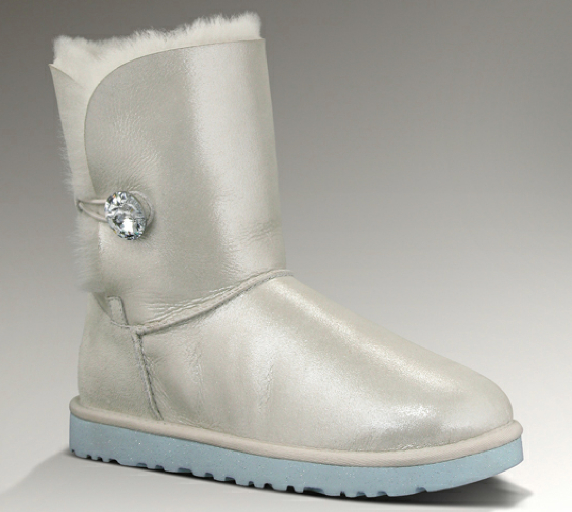 (Available at UGG Australia)